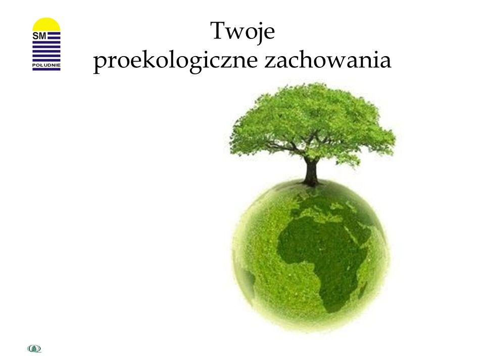 Recykling to odzyskiwanie i wykorzystywanie surowców wtórnych z odpadów zawierających np.: Korzyści z recyklingu odpadów: zmniejszenie ilości odpadów