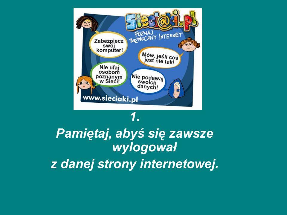 Dziękuję za uwagę. Koordynator programu Szkoła z klasą 2.0 w Gimnazjum nr 2 w Rumi Beata Kędzierska