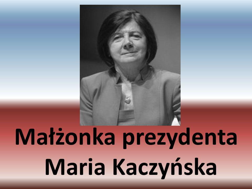 Ks. Ryszard RUMIANEK Pani Izabela TOMASZEWSKA Pan Janusz ZAKRZEŃSKI
