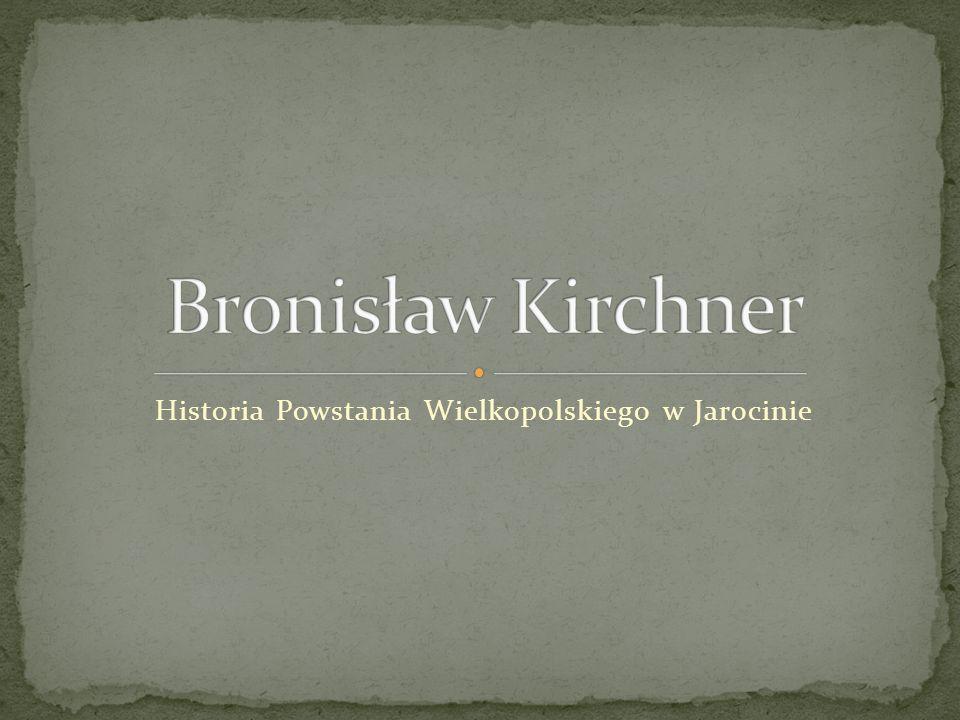 Autorzy: Kacper Piłkowski Mikołaj Franczak
