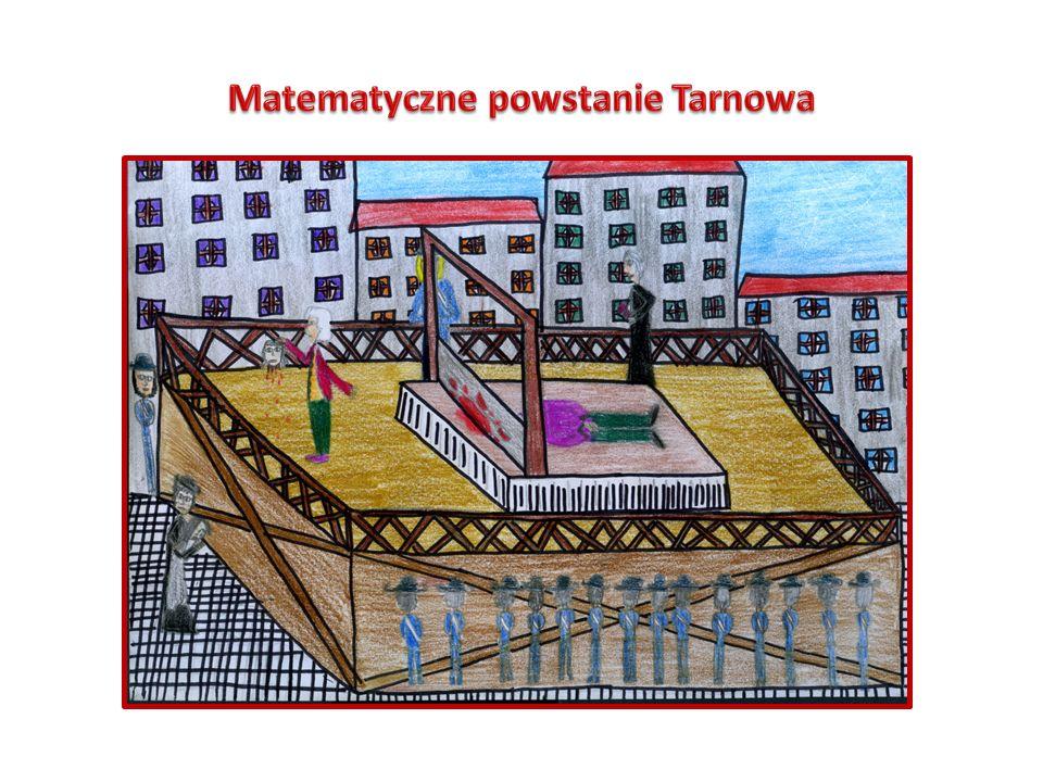 Tablet w jednym ze sklepów w Tarnowie kosztuje 869,56zł brutto.