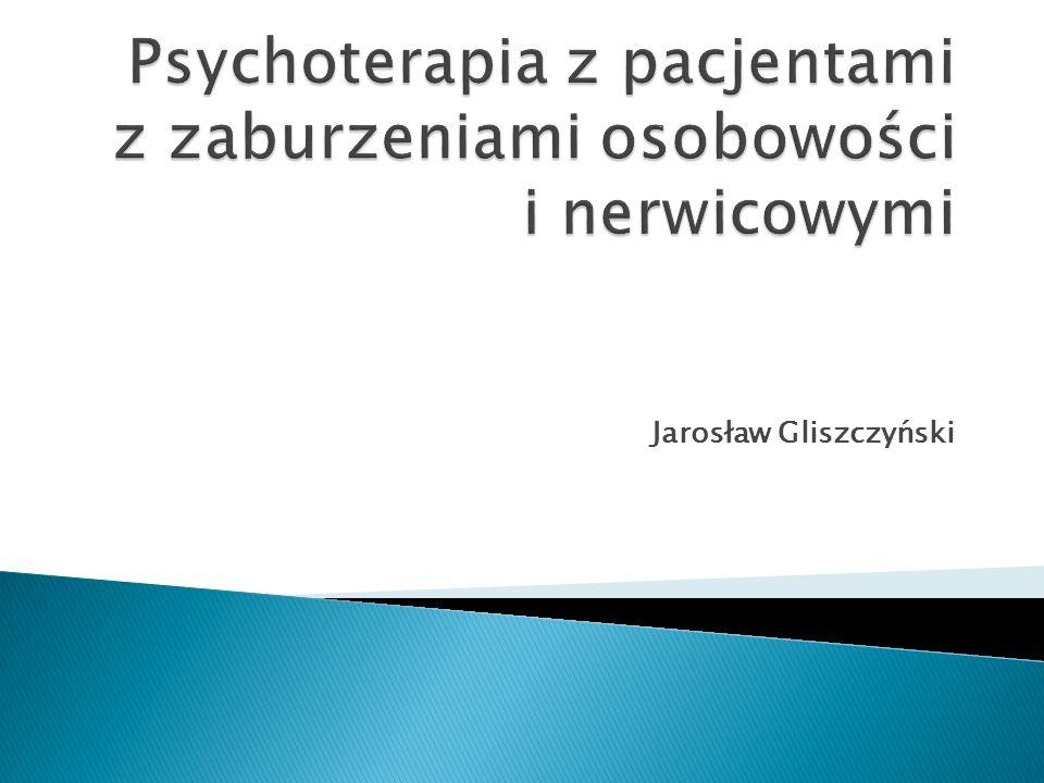 Jarosław Gliszczyński
