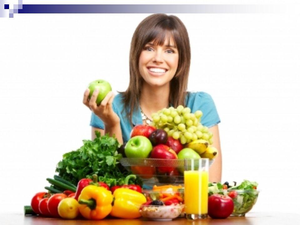Podstawowe zasady prawidłowego odżywiania się są następujące: