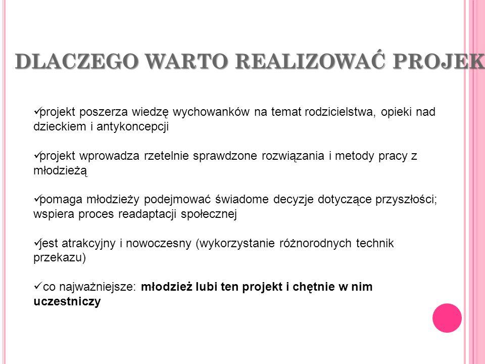 KONTAKT Fundacja po DRUGIE www.podrugie.pl fundacja@podrugie.pl T.693 90 40 44