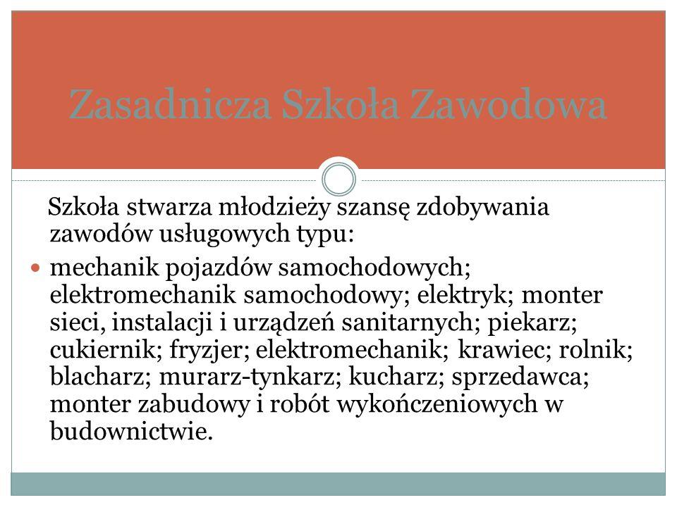 KONTAKT TEL./FAX 413779401 www.zsp. stopnica.