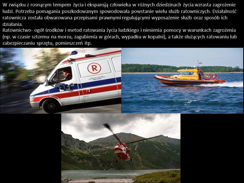 Również: 0601100100 - ratunkowy nad wodą 0601100300 - ratunkowy w górach 116000 - zaginęło dziecko 112 - europejski numer alarmowy Centrum Powiadamiania Ratunkowego przy ul.
