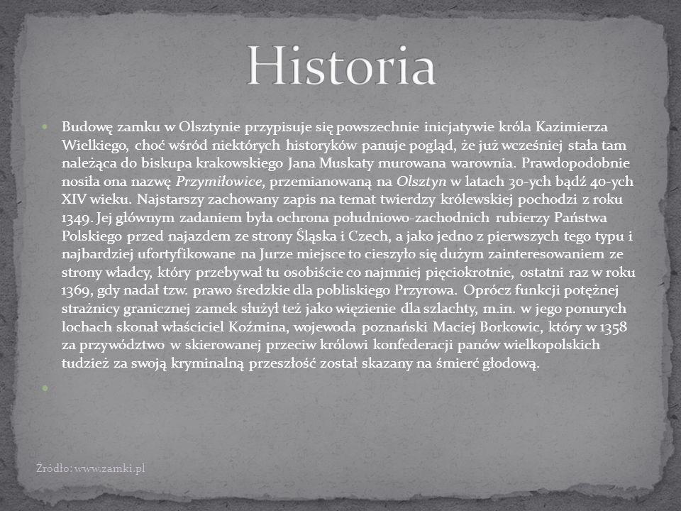 Wojewoda poznański od 1343, starosta poznański w latach 1348-1352 i jeden z przywódców konfederacji panów wielkopolskich skierowanej przeciwko królowi Kazimierzowi Wielkiemu oraz jego decyzji dotyczącej zniesienia pełnionego przez Maćka urzędu starosty poznańskiego i zastąpienia go funkcją starosty generalnego w osobie Ślązaka Wierzbięty.
