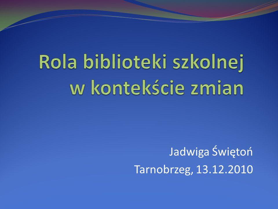 Jadwiga Świętoń Tarnobrzeg, 13.12.2010