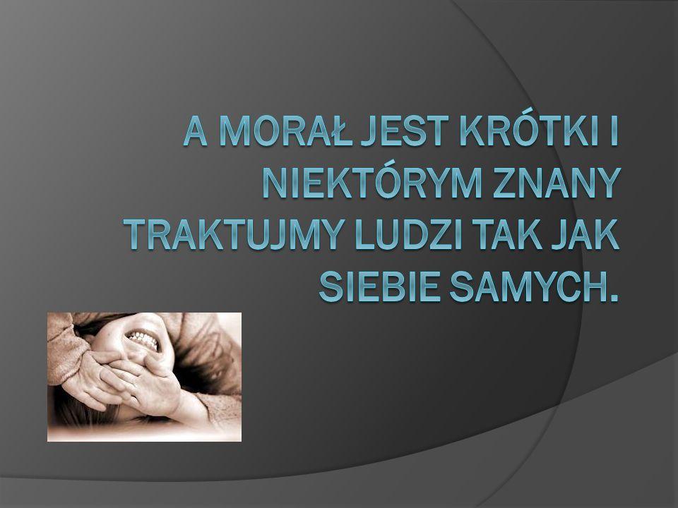 Autorzy: Magdalena Piękoś Angelika Muzyka Katarzyna Kołek Karolina Herba