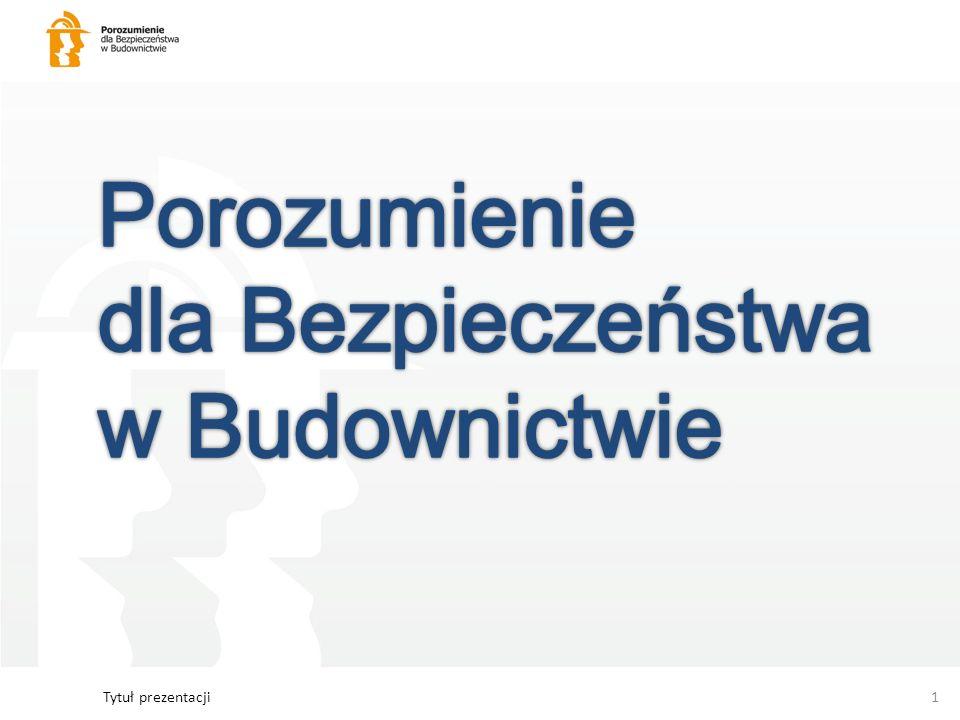 Tytuł prezentacji1