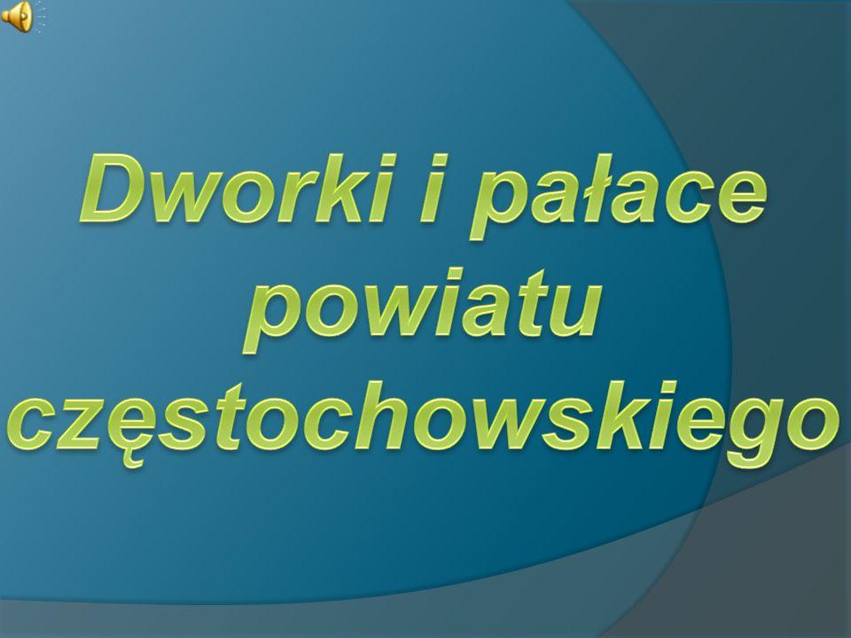 Daniel Jurczyk kl.VI Zespół Szkół im. K. Makuszyńskiego w Skrzydlowie Szkoła Podstawowa im.