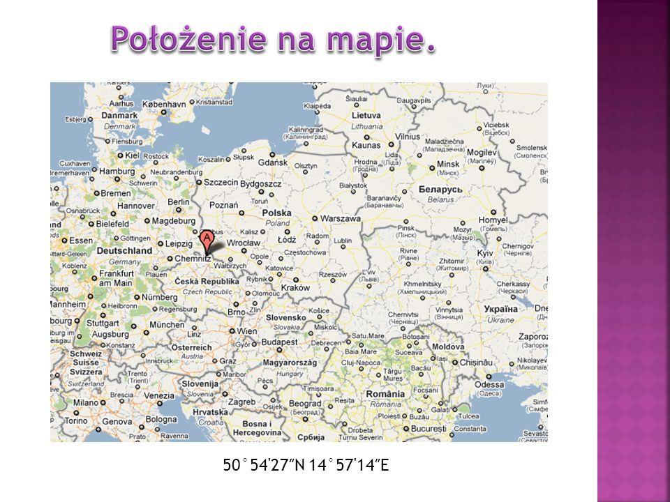 8.09.2010 Starosta zgorzelecki porwany przez falę W nocy ratownicy szukali starosty zgorzeleckiego Mariusza Tureńca i jego kierowcy.