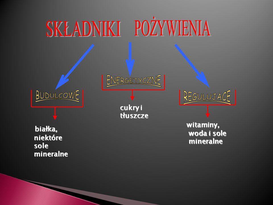 O której mówiła Katarzyna Kondaszuk.