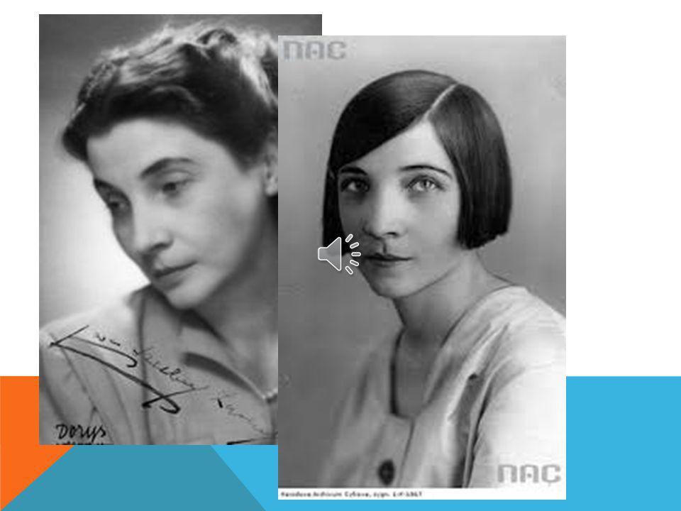 O PATRONCE Ewa Szelburg-Zarembina (ur. 10 kwietnia 1899 w Bronowicach w powiecie Puławskim, zm. 28 września 1986 w Warszawie) – powieściopisarka, poet