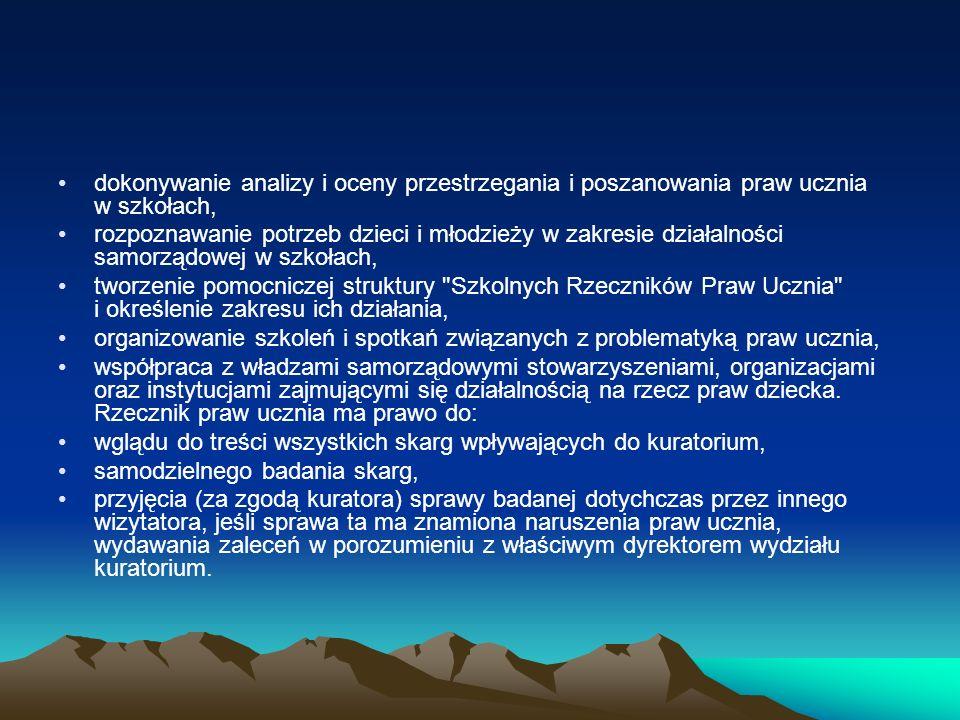 Plastyka p.do uczestnictwa w życiu kulturalnym p.