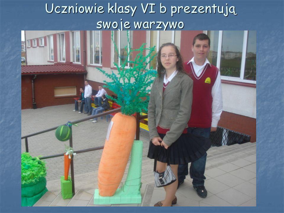 na atrapę warzyw i owoców Winogrona klasy Vc