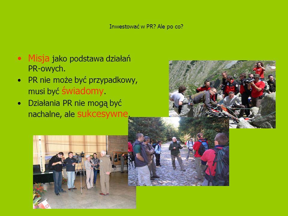 Dziękujemy za uwagę Paulina Kołodziejska pkolodziejska@tpn.pl Szymon Ziobrowski sziobrowski@tpn.pl