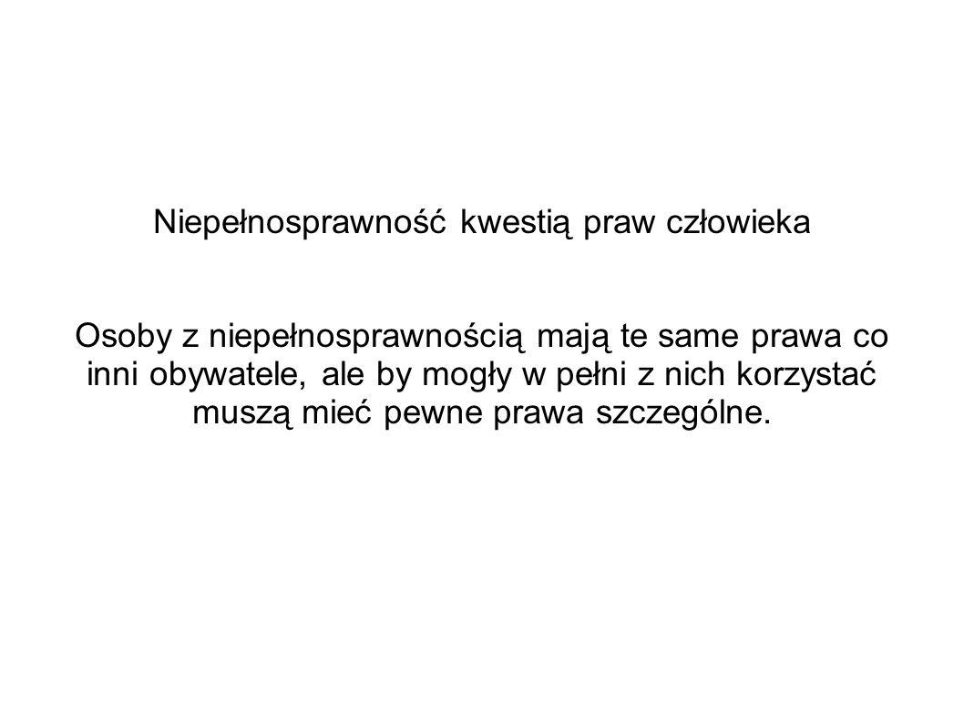 Literatura 1.Firkowska-Mankiewicz, A. (2007).