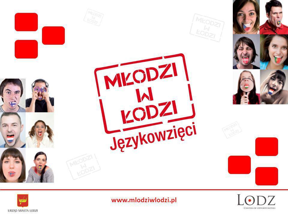 www.mlodziwlodzi.pl