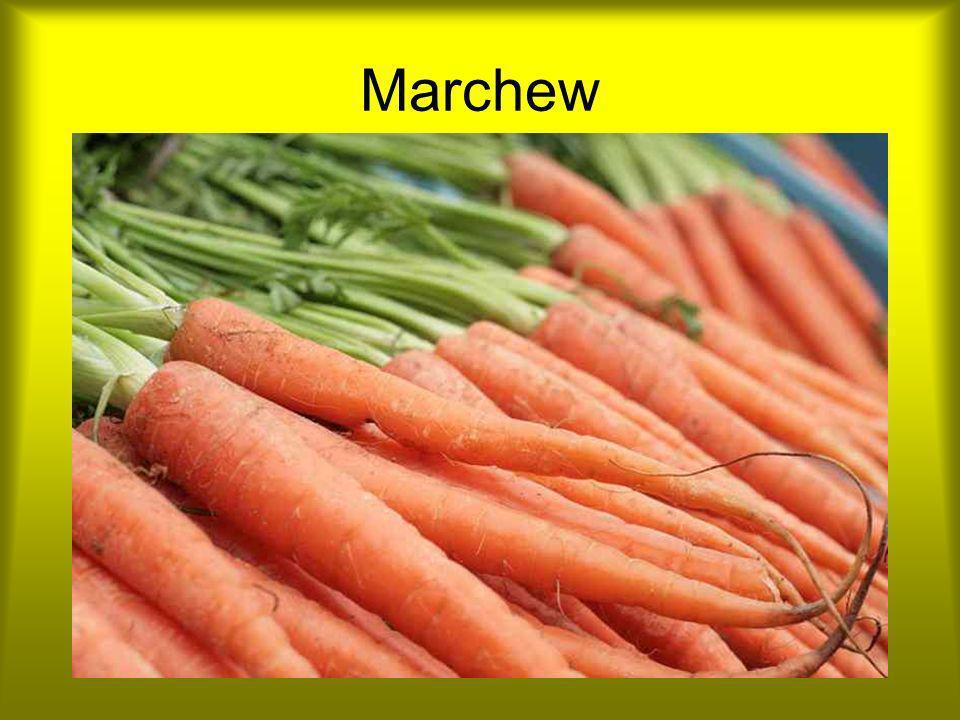 Znaleziono w truskawkach Truskawki są bogatym źródłem antocyjanów, witaminy C, fosforu, żelaza oraz bromeliny. Antocyjny obniżają kruchość naczyń włos