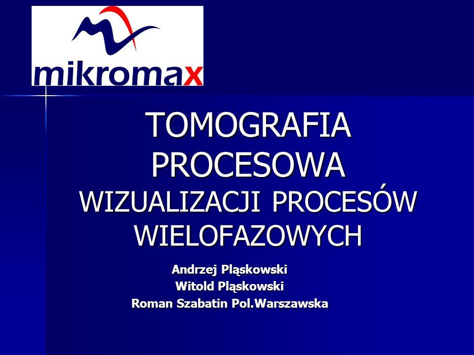 Kontakt Mikromat Anna Pląskowska Witold Pląskowski info@mikromax.cominfo@mikromax.com; wpl.mikromax.com www.mikromax.com