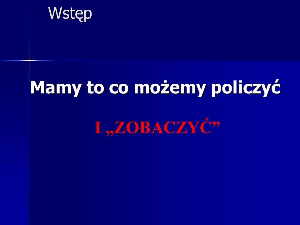 TOMOGRAFIA PROCESOWA WIZUALIZACJI PROCESÓW WIELOFAZOWYCH Andrzej Pląskowski Witold Pląskowski Roman Szabatin Pol.Warszawska