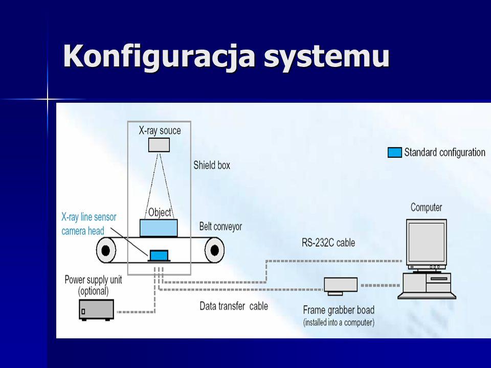Ogólne cele tomografii zbieranie sygnałów pomiarowych z czujników umieszczonych tak aby obejmowały zachodzący proces; zbieranie sygnałów pomiarowych z czujników umieszczonych tak aby obejmowały zachodzący proces; przetwarzanie danych pomiarowych uzyskując obraz przekroju poprzecznego badanego procesu.