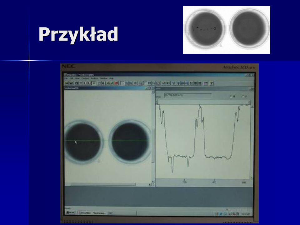 Poziom Promieniowania Jak widać na zdjęciu przy obudowie promieniowanie jest na poziomie 0.11µSv/h – jest to poziom promieniowania powszechnie nas otaczającego.