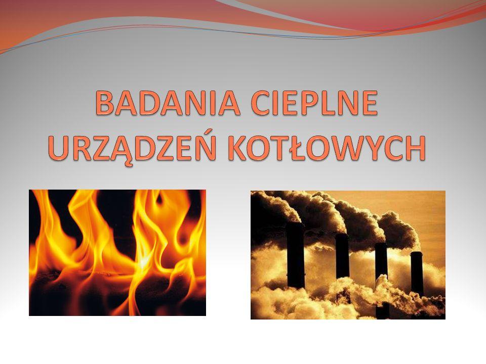 Strata niecałkowitego spalania, zwana też stratą niedopału jest wywołana obecnością nie spalonych cząstek paliwa w odpadach takich jak żużel, przesyp i lotny popiół.