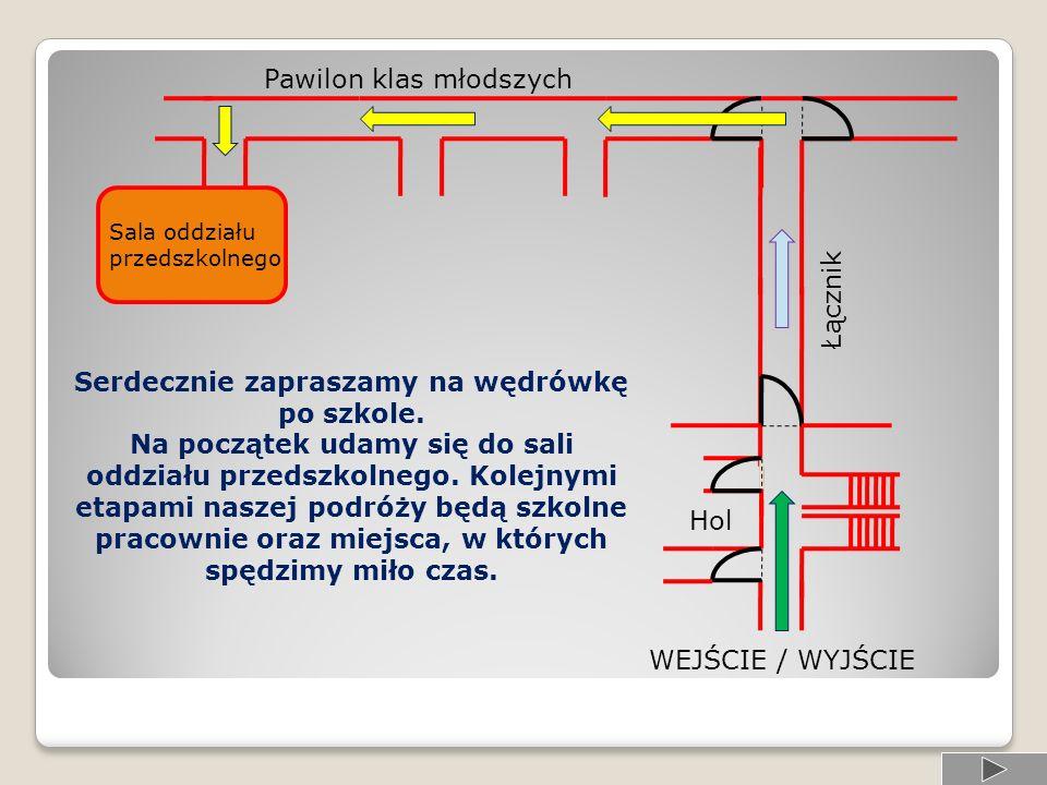 Szkoła Podstawowa nr 132 im.Sandora Petofiego 01-236 Warszawa, ul.