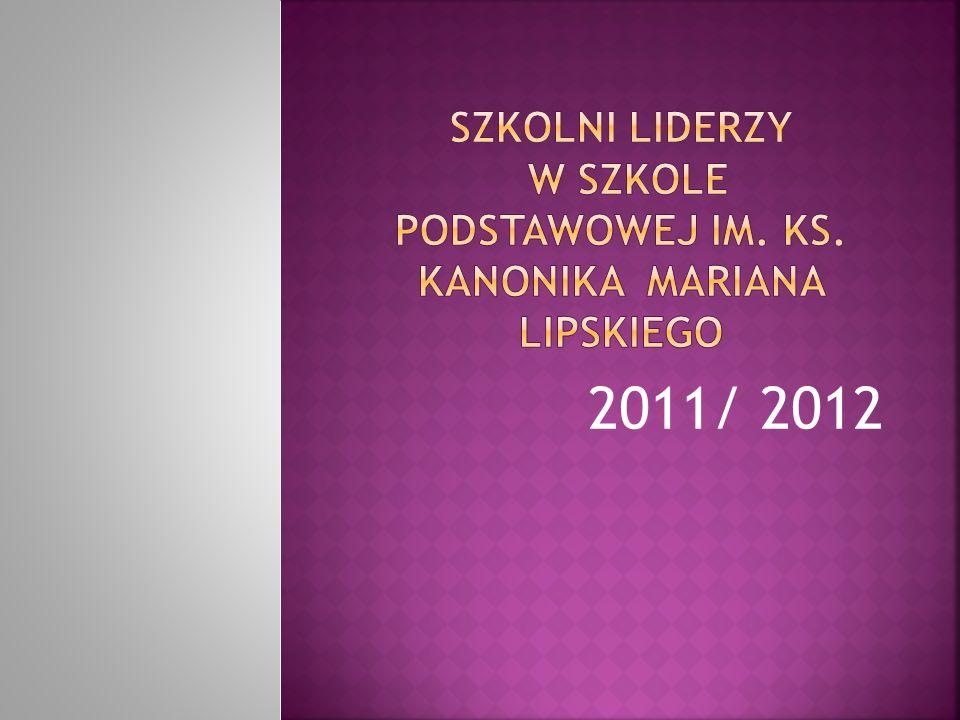 2011/ 2012