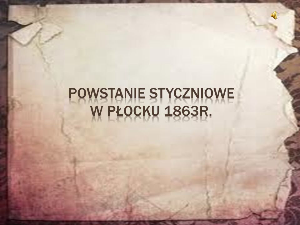 Mogiła z Krzyżem na miejscu stracenia Zygmunta Padlewskiego