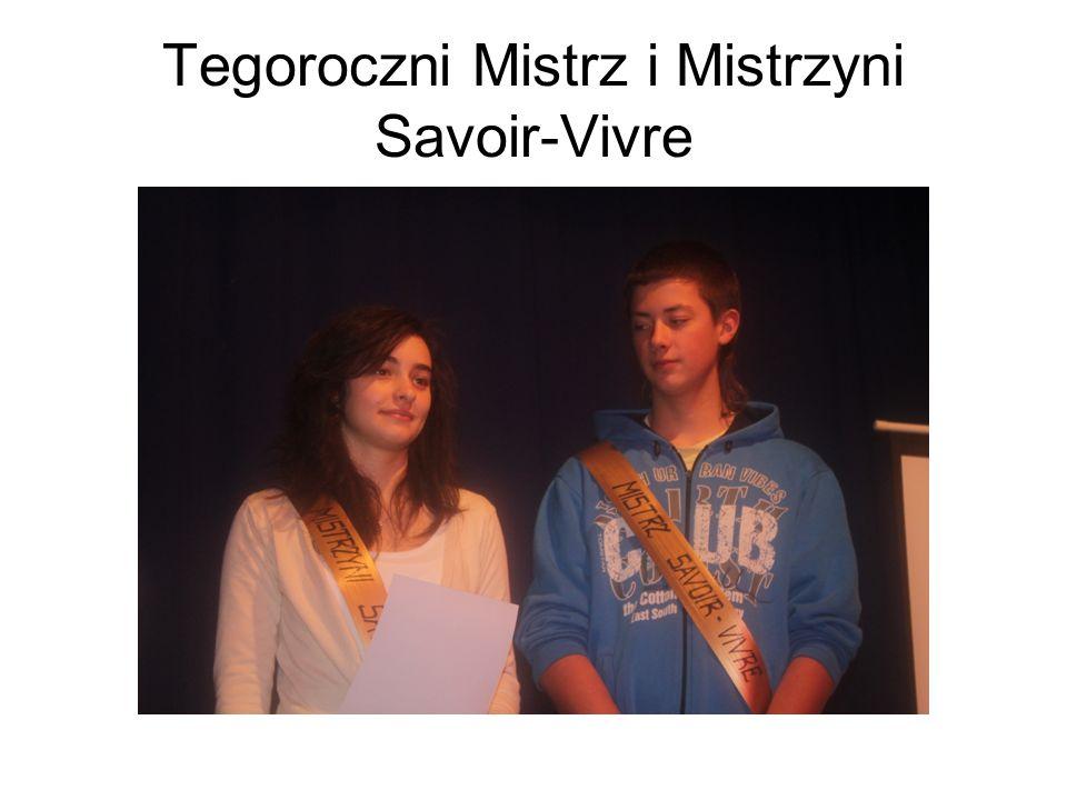 Bierzemy udział w wielu konkursach, takich jak: Konkursy przedmiotowe organizowane przez Kuratorium Oświaty w Gdańsku: z języka polskiego, matematyki,
