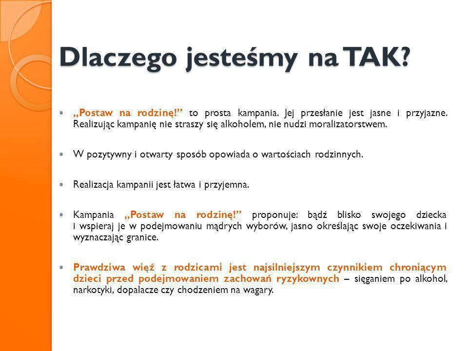 Gmina Skawina w kampanii Gmina Skawina w kampanii Szkolenia na temat przeciwdziałania przemocy w rodzinie
