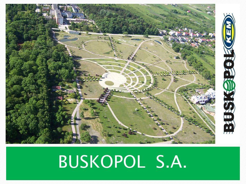 BUSKOPOL S.A.