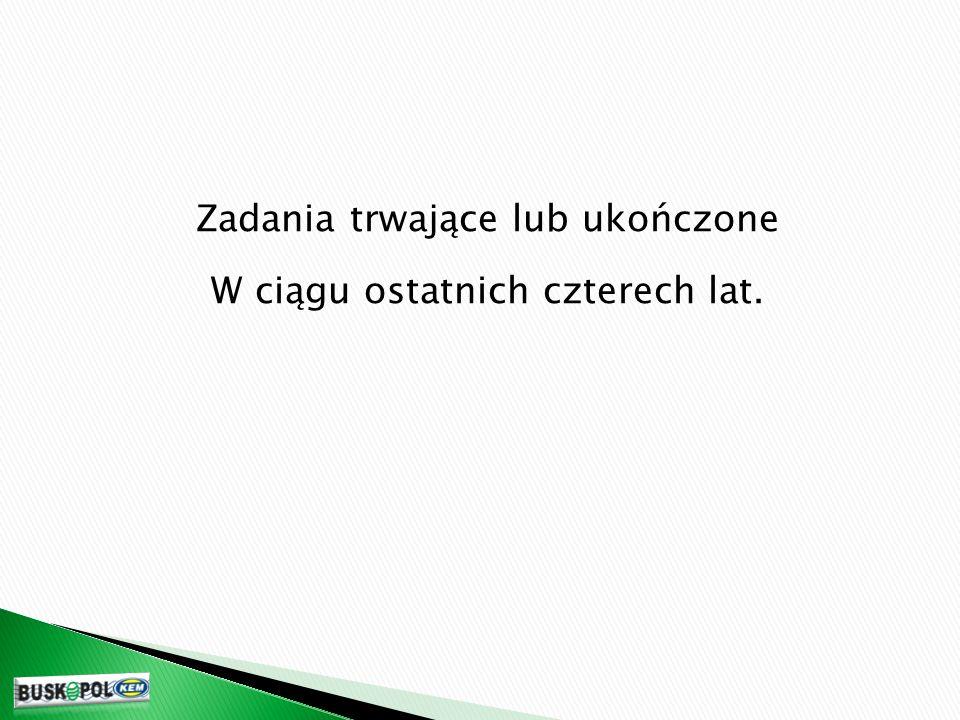 Odbudowa śluzy wałowej w miejscowości Łęka – gmina Nowy Korczyn.