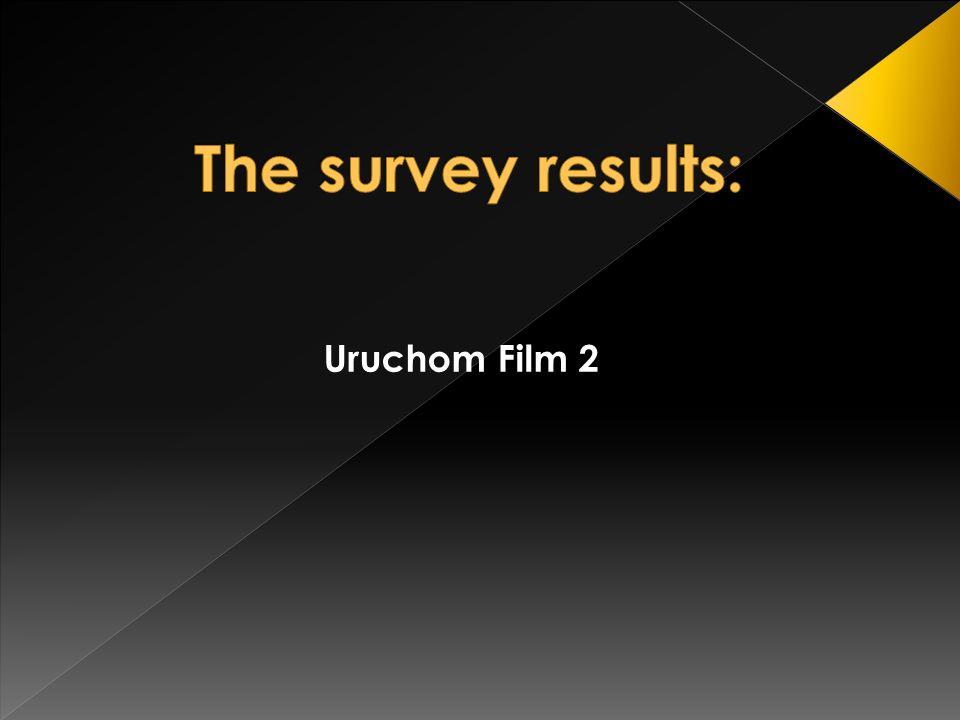 Uruchom Film 2