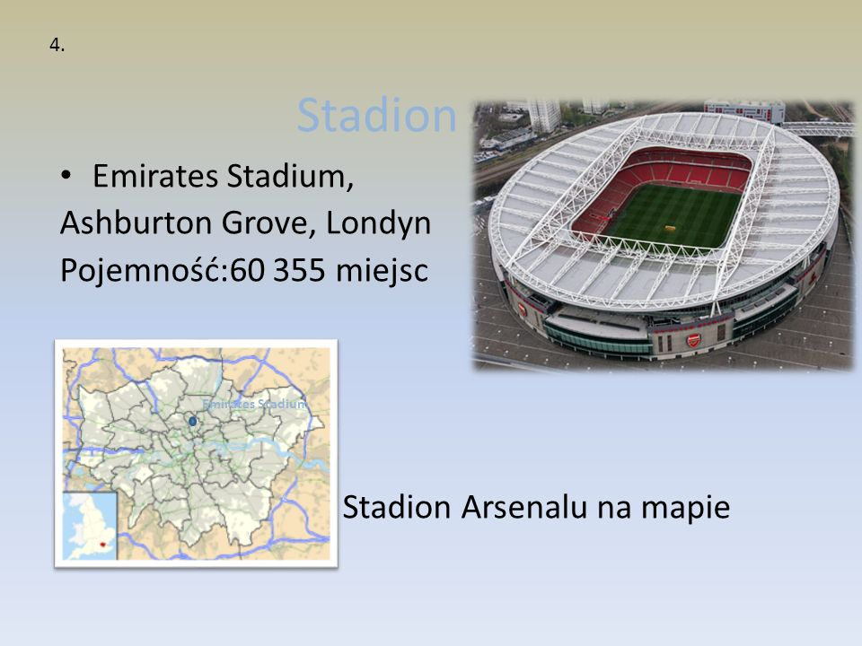 Historia Arsenal został założony jako Dial Square w 1886 roku przez pracowników zakładów zbrojeniowych Royal Arsenal 2.