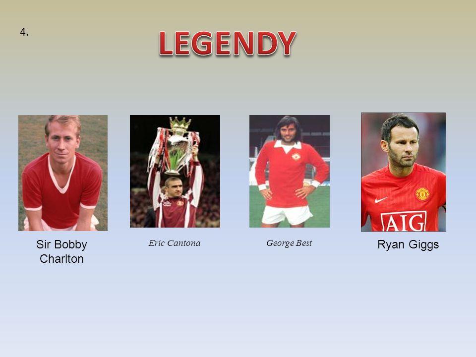 Sir Alexander Chapman Ferguson, bardziej znany jako Sir Alex Ferguson – szkocki trener piłkarski i były piłkarz, a obecnie od 1986 roku trener piłkars