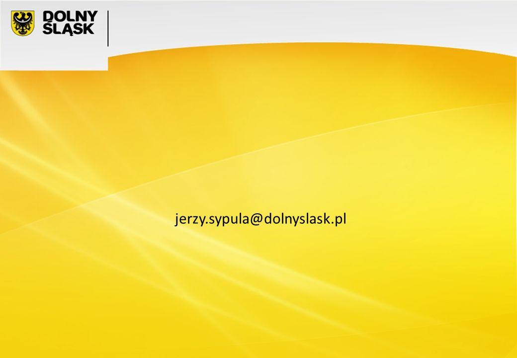 jerzy.sypula@dolnyslask.pl