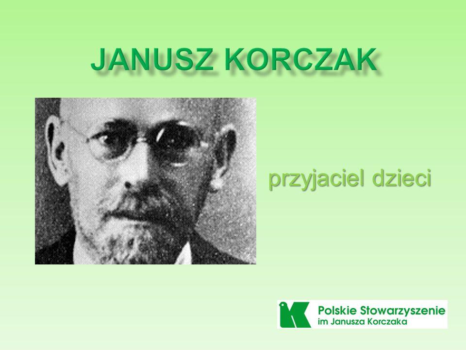 Korczakowskie metody wychowawcze: dyżurów system dyżurów dzieci obejmował: pracę nad utrzymaniem czystości, pracę w kuchni, pomoc słabszym itp.