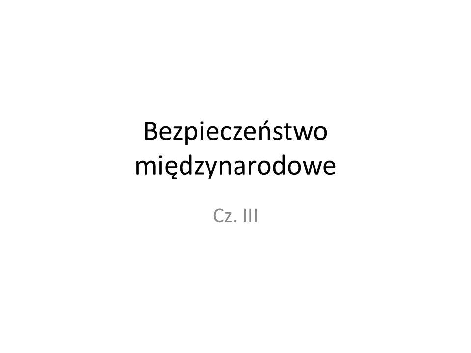 UŁaz 2012-1312 DZIAŁANIA WOJENNE (Następstwo agresji na Polskę lub sojusznika.