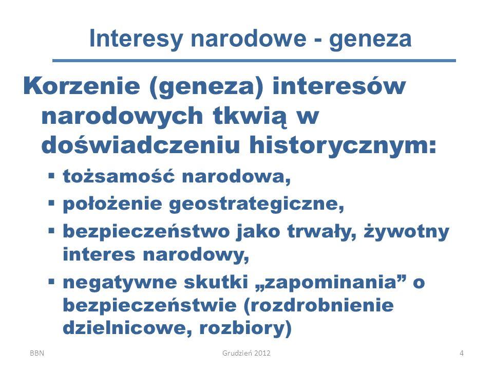 UŁaz 2012-1315 SKŁAD SYSTEMU KIEROWANIA BEZPIECZEŃSTWEM NARODOWYM RADA BEZPIECZEŃSTWA NARODOWEGO MINISTER OBRONY NARODOWEJ MinistrowieWojewodowie Koordynacja kierowania obronnością PREZYDENT RADA MINISTRÓW RADA GABINETOWA PREMIER MINISTER ADMINISTRACJI I CYFRYZACJI Koordynacja zarządzania kryzysowego Samorządy RCBN.
