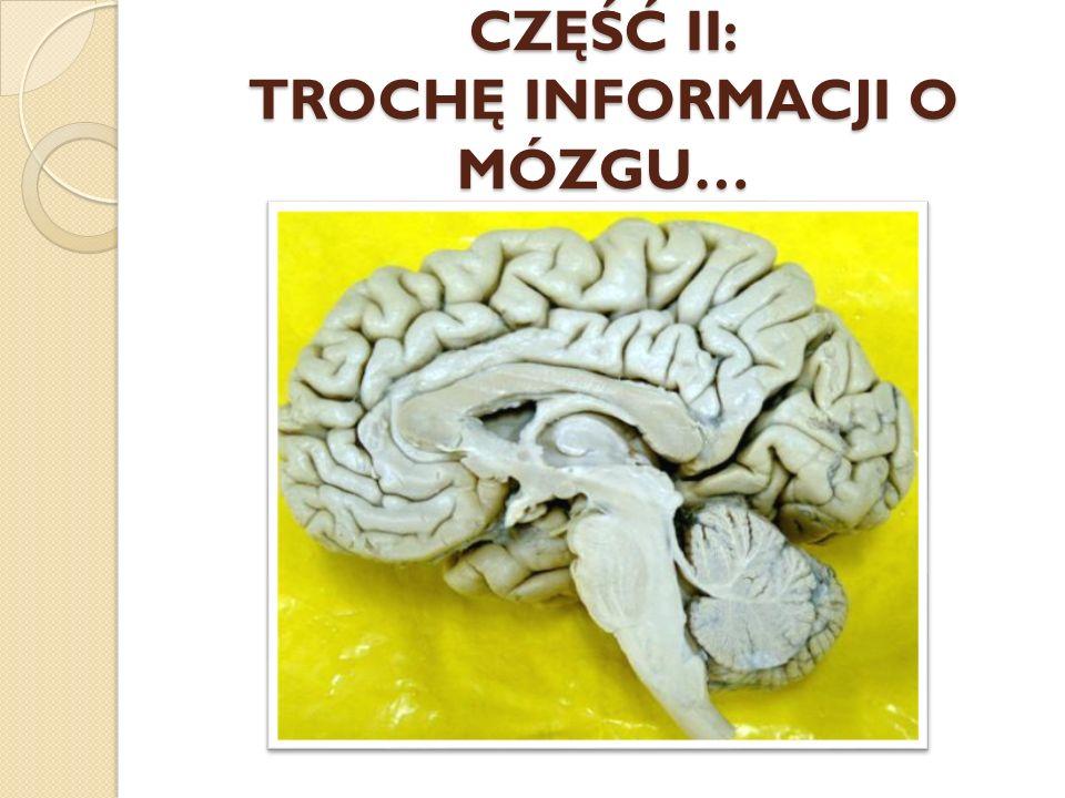 AFAZJA WERNICKEGO (CZUCIOWA) Schorzenie polegające na słabym rozumieniu mowy i trudności w przypominaniu sobie nazw przedmiotów.