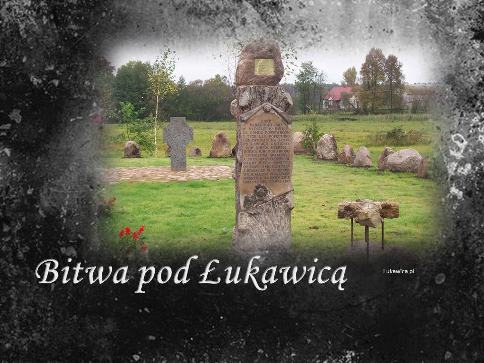 Lukawica.pl