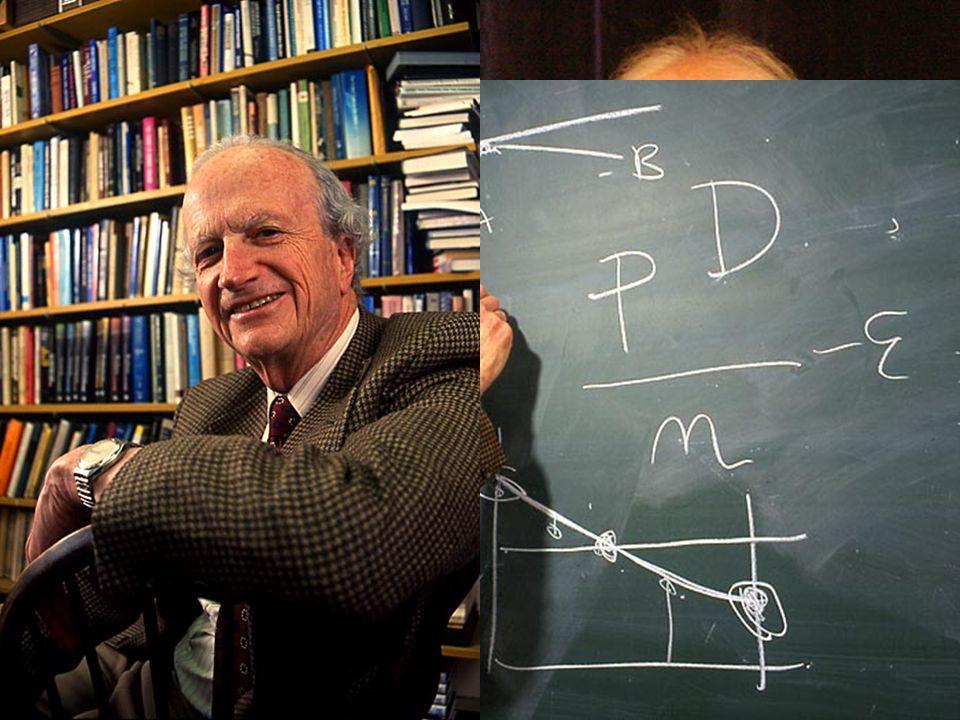 Ekonomiczna teoria rozrodczości