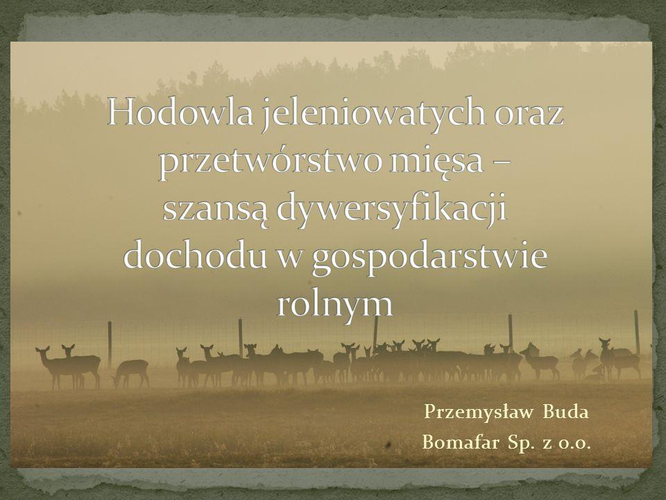www.bomafar.pl