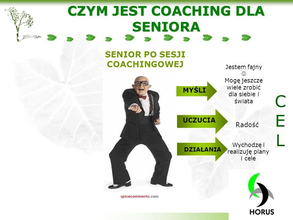 Your company slogan PO CO TEN CAŁY COACHING ??.1.