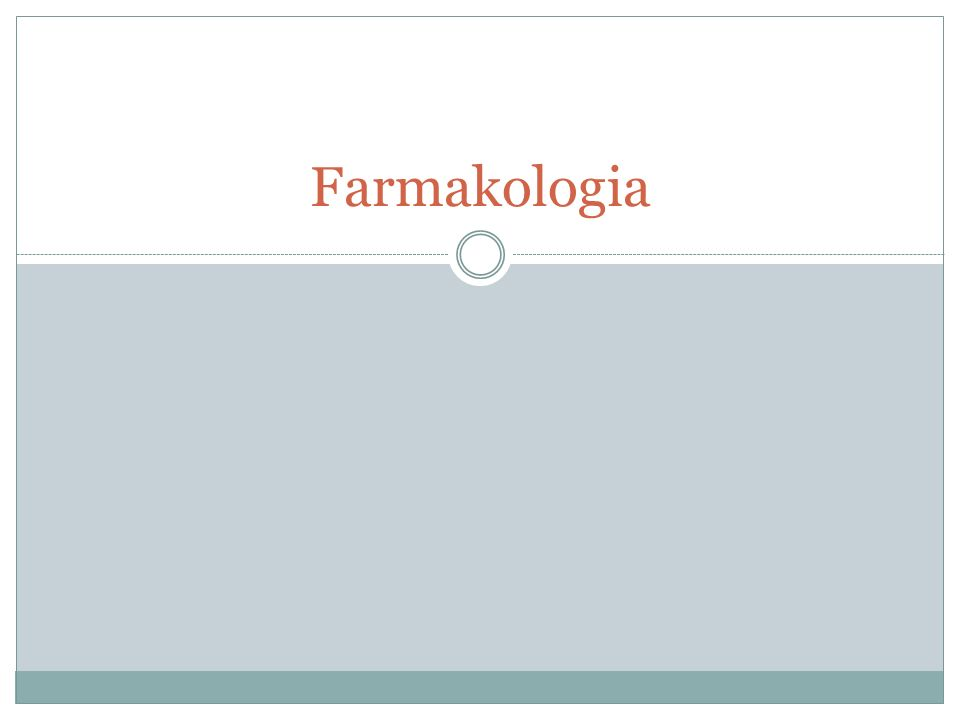 Dawka maksymalna Największa dawka lecznicza nie wywołująca objawów toksycznych (zwykle 2-3 x większa niż d.
