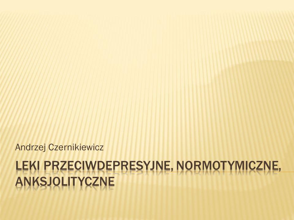 21 SSRI SRI NRI 5-HT2c CYP 2D6 CYP 3A3,4